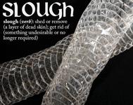 RPG: slough