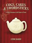 RPG Item: Cogs, Cakes & Swordsticks