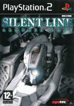 Video Game: Silent Line: Armored Core