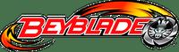 Board Game: Beyblade