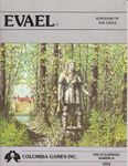 RPG Item: Evael (First Edition)