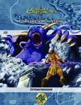 RPG Item: A8: Forsaken Mountain (C&C)
