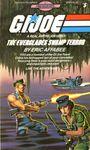 RPG Item: G.I. Joe #05: The Everglades Swamp Terror