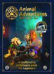 RPG Item: Animal Adventures RPG Starter Set