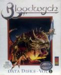 Video Game: Bloodwych: Data Disks Vol 1