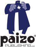 RPG Publisher: Paizo Publishing