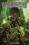 RPG Item: Dungeonslayers (Version 4.0)