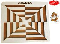 Board Game: Ringo