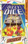 Video Game: Dizzy Dice