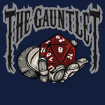 Podcast: The Gauntlet Podcast