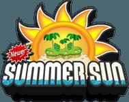 Video Game: Newer Super Mario Bros. Wii: Summer Sun