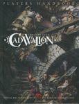 RPG Item: The Free City Cadwallon: Players Handbook