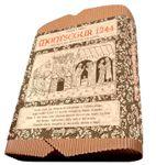 RPG Item: Montsegur 1244 - Boxed Edition