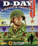 Video Game: D-Day: America Invades