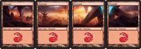 Board Game: Magic: The Gathering – Rise of the Eldrazi
