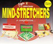 Video Game Compilation: Mind-Stretchers