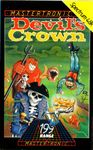 Video Game: Devil's Crown