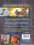 RPG Item: Shadowrun Companion