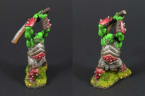 From gallery of PandaEskimo