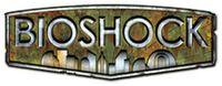 Series: BioShock