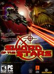 Video Game: Sword of the Stars