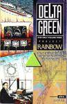 RPG Item: Project Rainbow