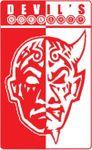 RPG Publisher: Devil's Workshop