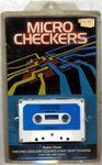 Video Game: Micro Checkers