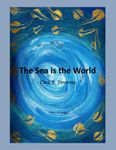 RPG Item: Fantasy RPG Design Challenge Round 3: The Sea is the World