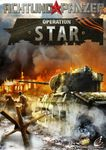 Video Game: Achtung Panzer: Operation Star
