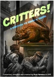 RPG Item: Critters
