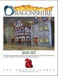 RPG Item: Dragonshire : Base Set