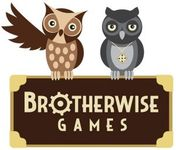 Board Game Publisher: Brotherwise Games