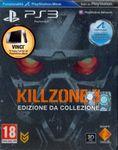 Video Game: Killzone 3