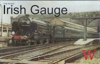 Board Game: Irish Gauge
