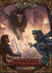 RPG Item: Aventurisches Götterwirken