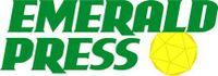RPG Publisher: Emerald Press