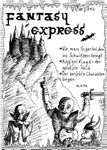 Issue: Fantasy Express (Issue 1 - 1988)