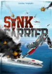 Board Game: Sink the Carrier