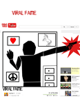 RPG Item: Viral Fame