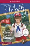 RPG Item: Chances and Changes: My Journey with Molly
