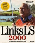 Video Game: Links LS 2000