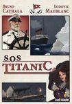 Board Game: SOS Titanic