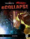 RPG Item: eCollapse