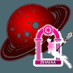 RPG Publisher: Realmwarp Media