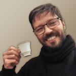 RPG Designer: Cezar Capacle