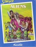 RPG Item: Aliens