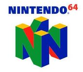 Platform: Nintendo 64