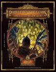 RPG Item: DDAL-EB-08: Parliament of Gears