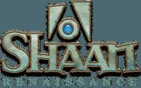 RPG: Shaan Renaissance